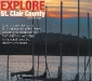 explorestclaircounty2010