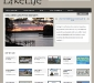 lmlakelife-website-tmb