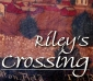 rileyscrossingcover